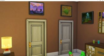 2019-02-04 19_10_12-The Sims™ 4