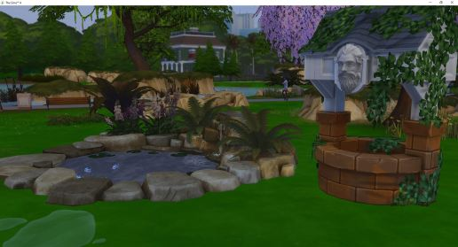 2019-02-07 17_13_56-The Sims™ 4