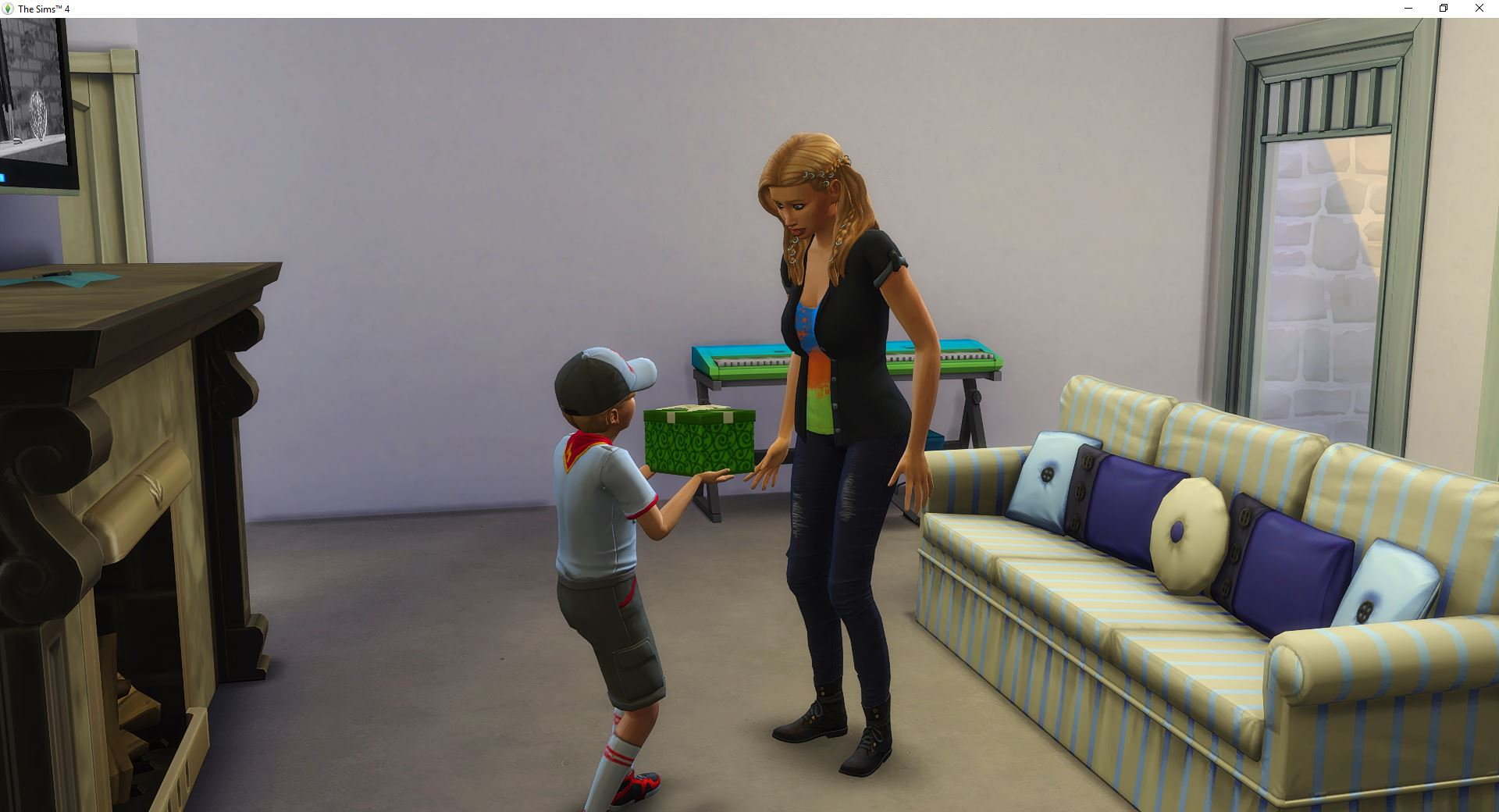 2019-02-09 07_29_05-The Sims™ 4