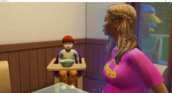 2019-02-10 10_21_15-The Sims™ 4
