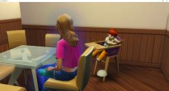 2019-02-10 10_22_32-The Sims™ 4