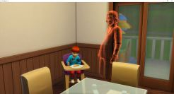 2019-02-10 11_21_05-The Sims™ 4