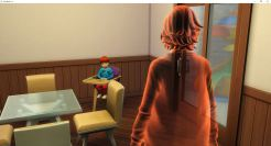 2019-02-10 11_21_54-The Sims™ 4