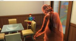2019-02-10 11_22_13-The Sims™ 4
