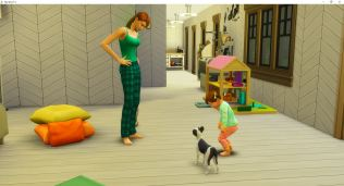 2019-02-14 21_08_50-The Sims™ 4