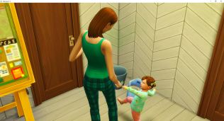 2019-02-14 21_12_58-The Sims™ 4