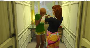 2019-02-16 13_44_17-The Sims™ 4