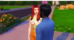 2019-02-17 08_55_26-The Sims™ 4