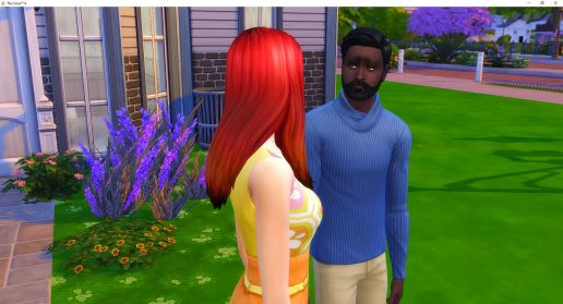 2019-02-17 08_55_54-The Sims™ 4