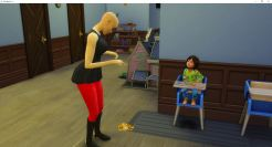 2019-02-17 17_21_24-The Sims™ 4