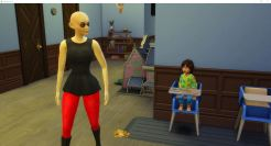 2019-02-17 17_21_39-The Sims™ 4
