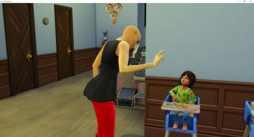2019-02-17 17_27_55-The Sims™ 4