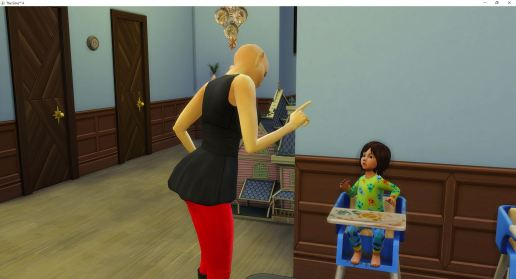 2019-02-17 17_27_58-The Sims™ 4