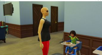 2019-02-17 17_36_37-The Sims™ 4