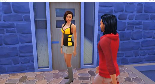 2019-01-08 18_29_11-The Sims™ 4