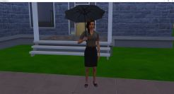 2019-01-08 19_17_16-The Sims™ 4