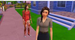 2019-01-08 19_48_56-The Sims™ 4
