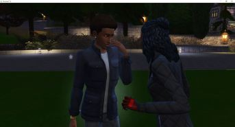 2019-02-05 19_47_16-The Sims™ 4
