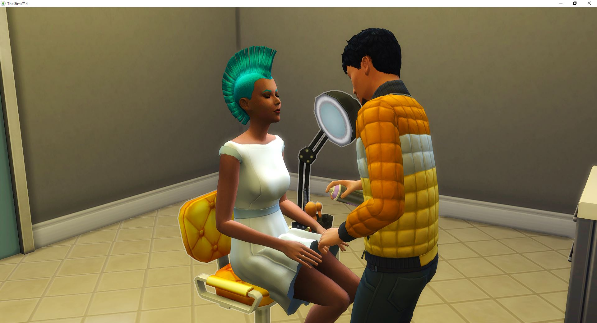 2019-02-19 19_42_26-The Sims™ 4