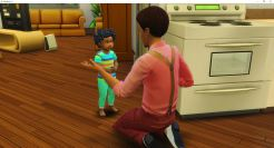 2019-02-19 21_45_00-The Sims™ 4