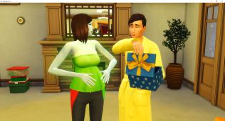 2019-02-21 18_04_21-The Sims™ 4