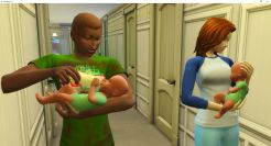 2019-02-24 21_32_48-The Sims™ 4
