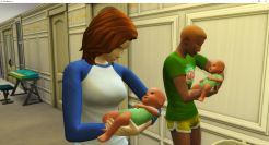 2019-02-24 21_44_03-The Sims™ 4