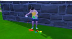 2019-03-03 14_06_47-The Sims™ 4