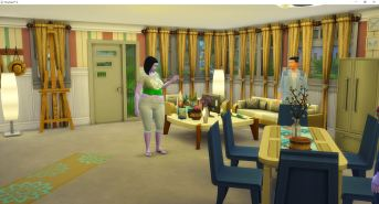2019-03-08 19_33_18-The Sims™ 4