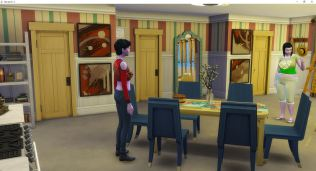 2019-03-08 19_33_34-The Sims™ 4