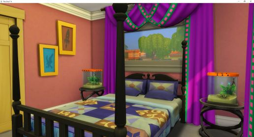 2019-03-08 19_34_28-The Sims™ 4