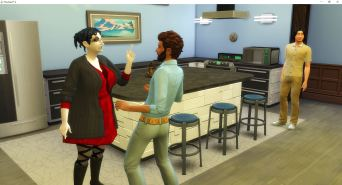 2019-03-16 06_51_56-The Sims™ 4