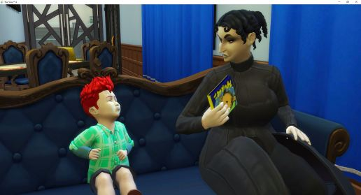 2019-03-16 13_18_57-The Sims™ 4