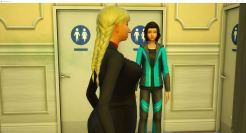 2019-03-16 19_35_14-The Sims™ 4