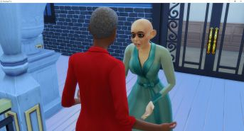 2019-03-21 21_57_13-The Sims™ 4