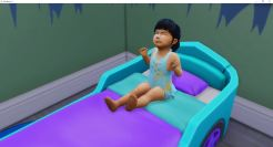 2019-03-24 15_05_41-The Sims™ 4