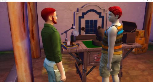 2019-03-25 21_12_49-The Sims™ 4