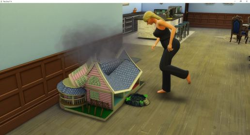 2019-03-30 07_00_29-The Sims™ 4
