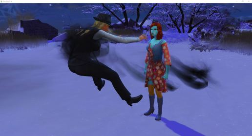 2019-03-31 09_12_30-The Sims™ 4