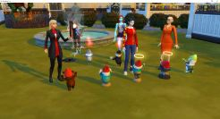 2019-04-05 18_07_04-The Sims™ 4