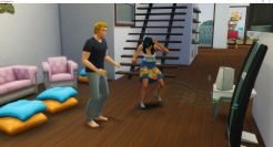 2019-04-27 19_04_42-The Sims™ 4