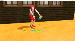 2019-05-11 20_13_38-The Sims™ 4