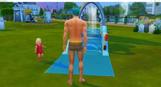 2019-06-08 07_13_47-The Sims™ 4