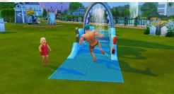 2019-06-08 07_13_55-The Sims™ 4