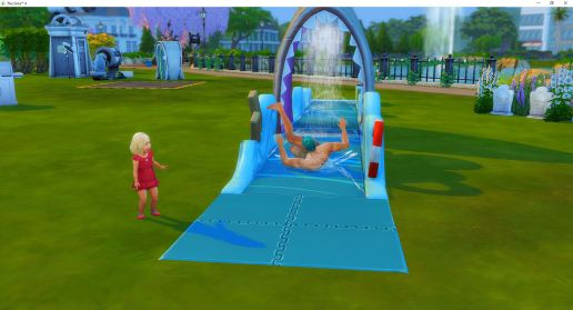 2019-06-08 07_14_00-The Sims™ 4
