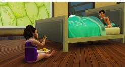 2019-06-22 12_34_17-The Sims™ 4