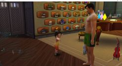 2019-06-25 19_56_13-The Sims™ 4