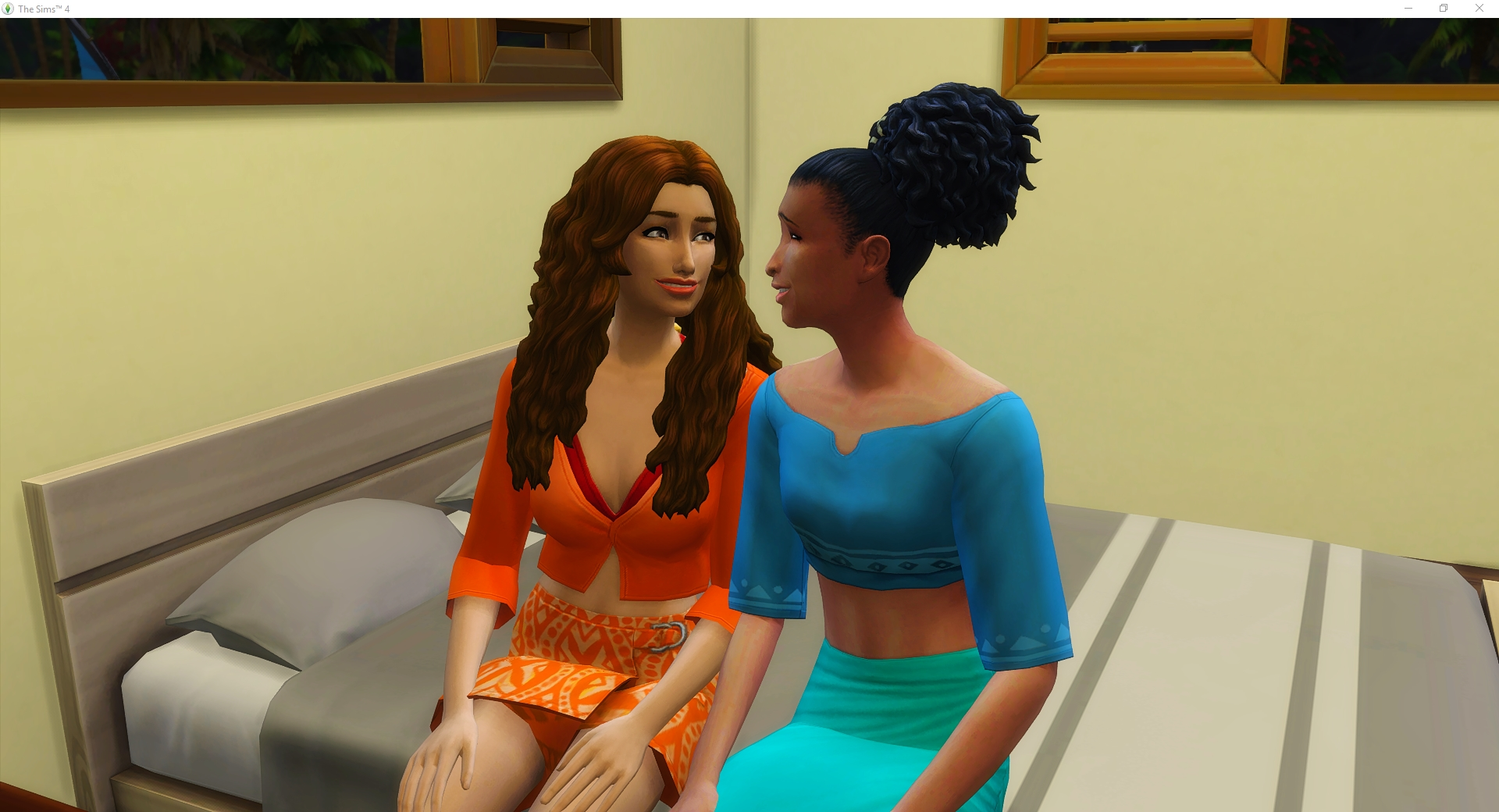 2019-06-26 16_00_24-The Sims™ 4