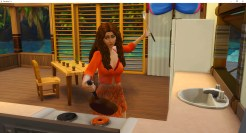 2019-06-26 17_34_51-The Sims™ 4