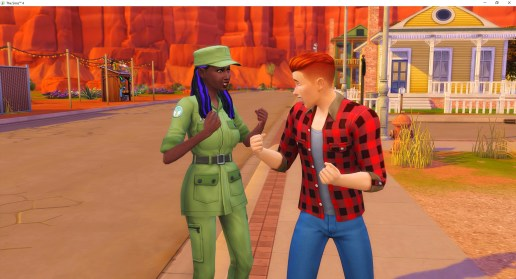 2019-06-29 14_17_09-The Sims™ 4